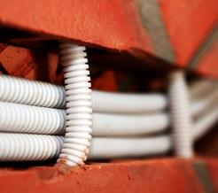 Boutersem - Elektriciteitswerken